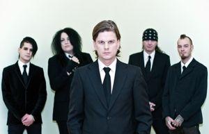 Junkies zenekar