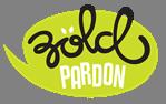 Zöld Pardon