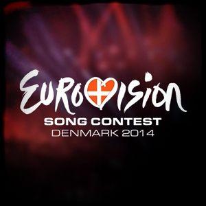 Eurovíziós Dalfesztivál 2014