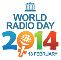 A rádiózás világnapja