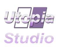 utopia studio