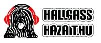 Hallgass Hazait - A Magyar Zenei Műsor