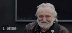 BenkŐ László zeneszerző