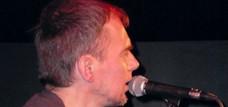 T. Zoltán második zenei albuma
