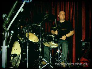 Brown Coals zenekar