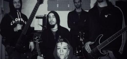 Omega Diatribe zenekar
