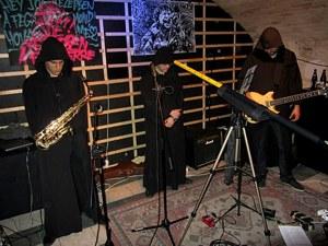 Umbra Musicae zenekar