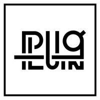 Plugin zenekar logója