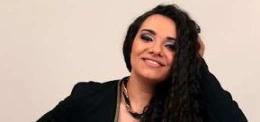 Vida Jenny új magyar zenei csillagi