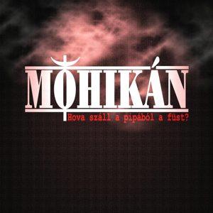 Mohikan zenekar