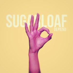 Sugarloaf DEPIEND