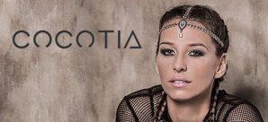 Cocotia - Török Ibolya