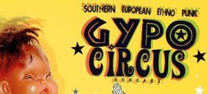 Gypo Circus