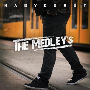 The Medleys - Nagykörút