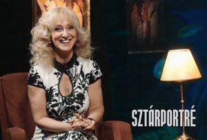 Vincze Lilla a magyar zenei éltben