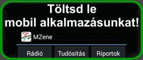 Magyar rádiók