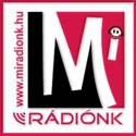 Mi rádiónk
