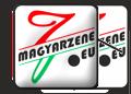 Magyar Zene hírek