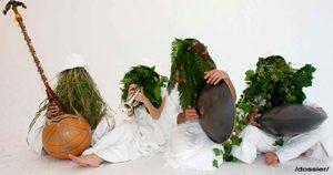 bandgladesh zenekar