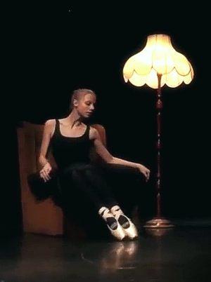 Éva Presszó zenekar - videó