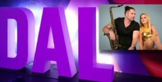 A Dal - #yeahla