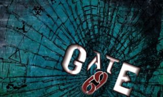 Gate 69