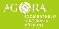 Agora Szombathely