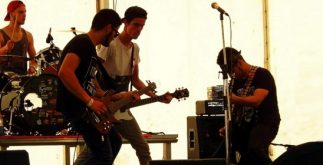 Idióták zenekar