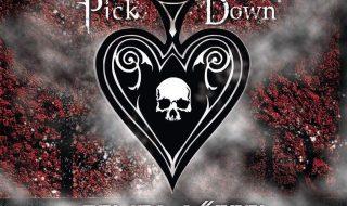 Pick Down zenekar