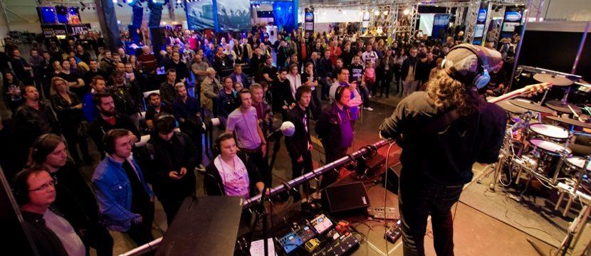 Budapest Music Expo
