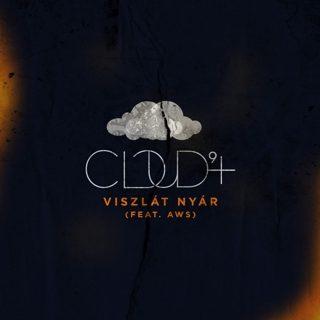Cloud9+ - Viszlát nyár