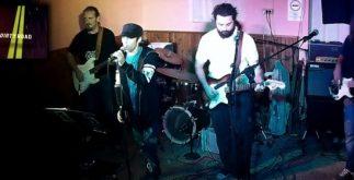 Dirty Road zenekar
