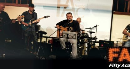 FAC zenekar