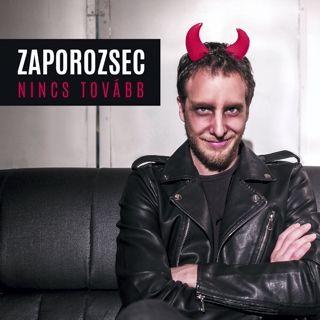 Zaporozsec - Nincs tovabb