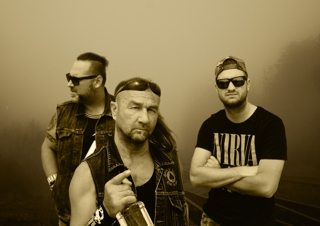 Auróra zenekar