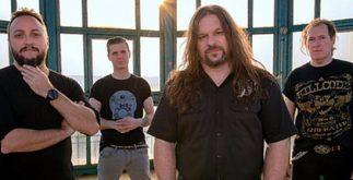 Asphalt Horsemen zenekar