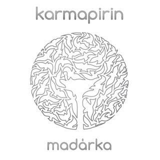 Karmapirin Madárka