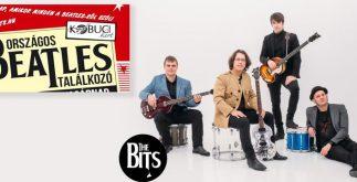 The Beats zenekar