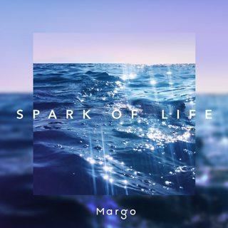 Spark of Life album