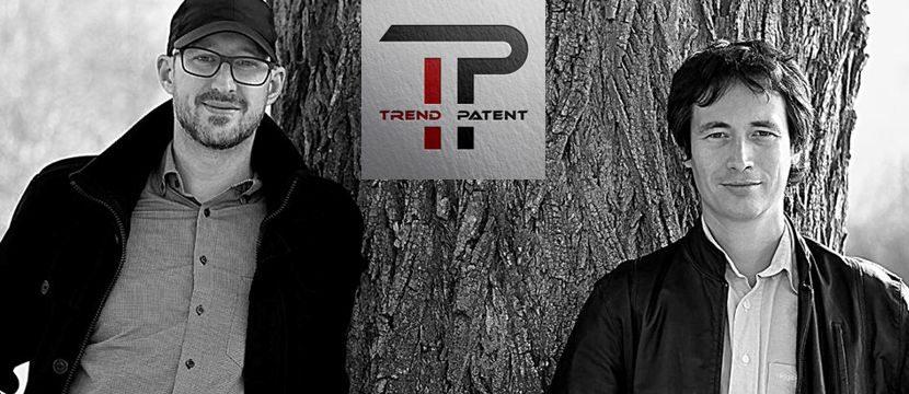 Trend Patent zenekar