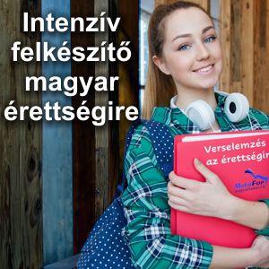 magyartanár