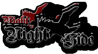NightSide logó