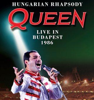 Queen-Hungarian-Rhapsody