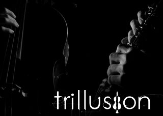 Trillusion zenekar