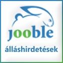 Jooble álláshirdetések