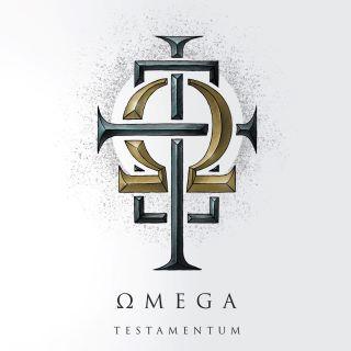 Omega - Testamentum