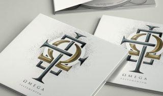 Omega zenekar - Testamentum