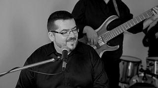 Hársházi Szabi magyar zene, zene muzsika