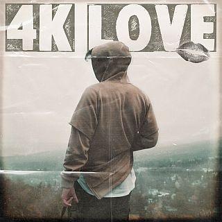 Azahriah 4K LOVE zene magyarzene.eu