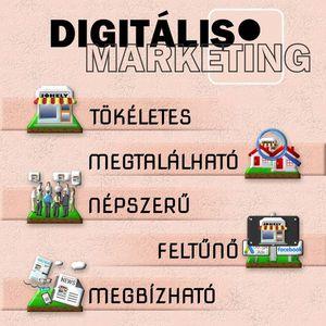 Digitális marketing zenekaroknak